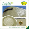 Onlylife PE Outdoor Garden Planter Bag with Drainage Holes