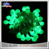 2017 Wedding and Party Decoration Christmas LED String Lights