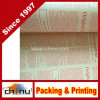 High Quality Burger Packaging Paper (4139)