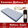 Foam Roll up Mattress Pad