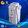Powerful 2 in 1 IPL Shr Machine (KM600)