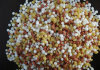 China Producer Bulk Blending Bb NPK 23-21-00 Granular Fertilizer