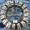 CNC Machine Precision Parts Milling Jig