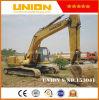 Komatsu PC200-6 (20 t) Excavator