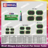 Rubber Cold Patch (MC-8201)