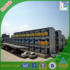 Economical Portable 3-Storey Prefabricated House Used for Mining Site or Construction Site (KHK3-502)