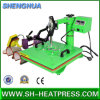 All in One Heat Transfer Machine, Combo Heat Press Machine for Sale