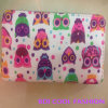 New Design Hot Selling Wallet (Wjh-1412)