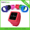 New Design Watch MP4 Player (BT-P280)