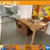 Decoration Material Wooden Grain Vinyl Floor Tile