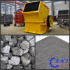 Reliable Working Condition Pf1315 Impact Crusher