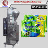 Automatic Honey Packing Machine (DXDY2-40II)