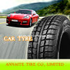 Winter Radial Passenger Car Tire, PCR Car Tyres