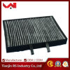 Cw657421-5 A Grade Carbon Cabin Filter for Mitsubishi