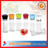 Glass Pepper Mill / Hand Operated Pepper Grinder