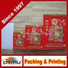 Custom Chinese Wall Calendar (4317)