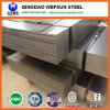 SPCC Cold Rolled Steel Sheet and Plate