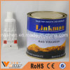 Glue for Granite and Marble Adhesive with Hardener