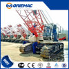 Zoomlion 50 Ton Small Crawler Crane (Quy50)