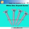 Tianjin Manufacturer Gypsum Board Drywall Screw