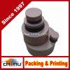 Lid and Bottom Hat Sharp Box (3194)