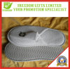 Embroidery Logo Hotel Slipper (FREEDOM-HS003)
