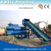 Dry Type Pet Bottle Label Remover/Waste Bottle Recycling Line