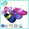 Summer Soft Sole EVA Slippers