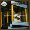 Automatic Z Shape Suppiler Roll Forming Machine