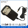36W AC/DC Adaptor with Ce Certificate (RoHS, efficiency level VI)