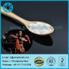 Legal Anabolic Npp Bulking Cycle Steroids Nandrolone Phenylpropionate