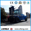 China Forklift Truck 15 Ton Diesel Forklift with Price