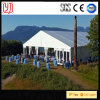 Outdoor Shade Tent for Trade Show Tent Wedding Party Tent