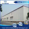 Customized Design Factory Building Steel Structure Warehouse