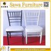 Aluminum Wedding Tiffany Chiavari Chair