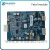 OEM Fetal Module with Twins Monitoring Function for Fetal Maternal Monitor