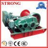 Slow and Fast Speed Electric Crane Winch