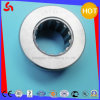 Supplier of Best Srf35 Needle Roller Bearing with Low Noise