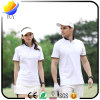 Hot Sell Customized Logo Polo Shirt with Work Uniform