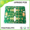 Rogers 4350b PCB High Frequency PCB Board Design Prototype Manufacture