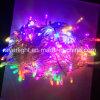 Wedding LED Colors Lighting Decorative Twinkle Fairy Lights