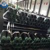 "7"" API 5CT K55 Seamless Carbon Steel Oil Casing Pipe and Tubing OCTG"