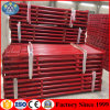 Adjustable Shoring Scaffolding Steel Prop