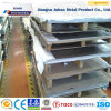 A240 201 304 316 Stainless Steel Plate with ISO