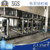 Factory Price 5 Gallon Barrel Water Filling Machine