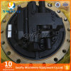 Case Cx330 Final Drive Travel Device for Excavator Ksa10220 M4V290e