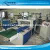 Cold Cut Handle Bag Making Machine