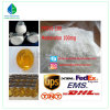 Oral Anti Estrogen Muscle Growth Steroids Injectable Liquid Mesterolon/Proviron 100mg/Ml