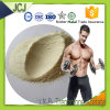 Purity 99.5% Steroids Powder Revalor-H Trenbolone Acetate for Bodybuilding