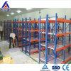 China Factory Medium Duty Adjustable Longspan Shelving